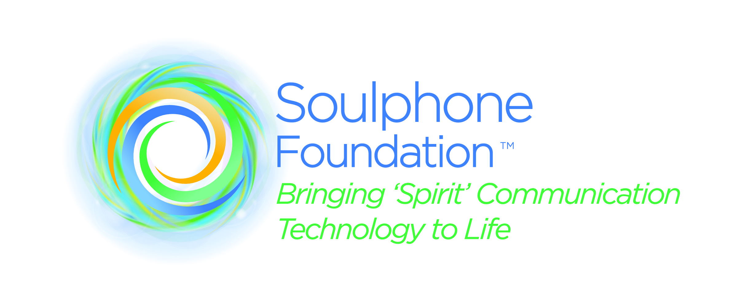 The SoulPhone Project has now definitively demonstrated scientifically that life continues after bodily death.  Further, emerging university-based technology will allow contact with 'departed' loved ones and luminaries who want to help us heal our world.